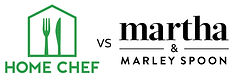 home-chef-vs-marley-spoon.jpg