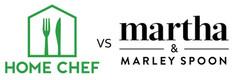 home-chef-vs-marley-spoon.jpg
