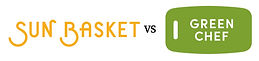 Sun-Basket-vs-green-chef.jpg