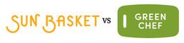 Sun-Basket-vs-green-chef.jpg
