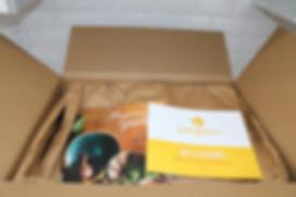 sunbasket_box.jpg
