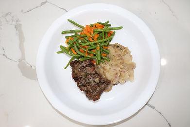 freshly_steak_peppercorn.jpg