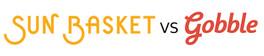 Sun-Basket-vs-gobble.jpg