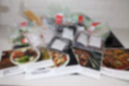 plated_ingredients.jpg