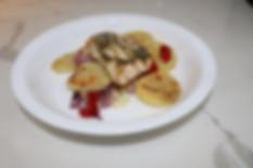 dinnerly chicken.jpg