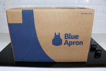 Blue Apron Box.jpg
