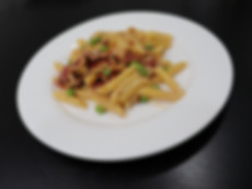 Home-chef-Recipe-Prosciutto-Pasta-Carbon