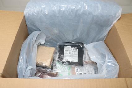plated_packaging.jpg