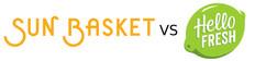 Sun-Basket-vs-hello-fresh.jpg