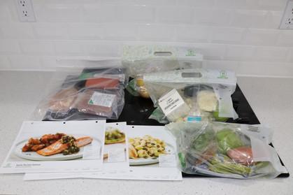 Home chef Ingredients.jpg
