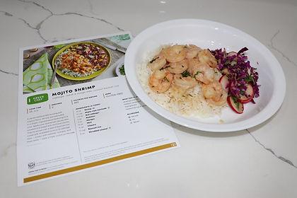 green chef shrimp mojito.jpg