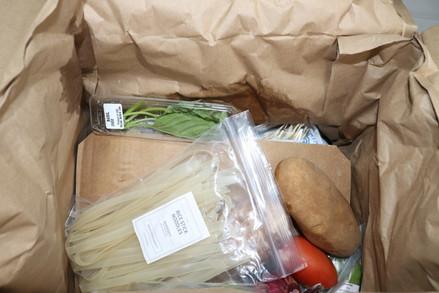 dinnerly_packaging.jpg