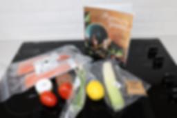 Sun Basket Ingredients.jpg