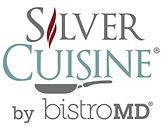 silver cuisine logo_edited.jpg