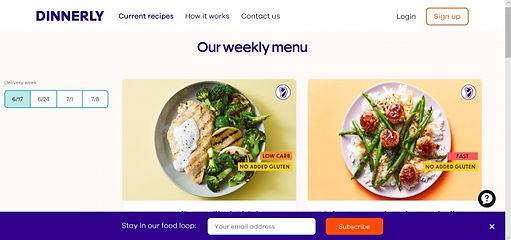 Dinnerly Website.jpg