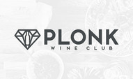 plonk-wine-club-logo.jpg