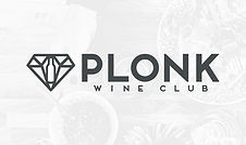 plonk-wine-club-logo.jpg