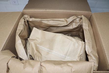 martha_marley_spoon_packaging.jpg