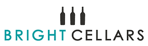 bright cellears logo.png