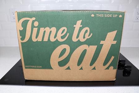 diet_to_go_box.jpg