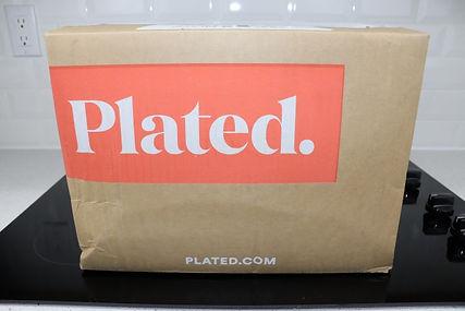 plated_box.jpg