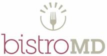 bistromd-logo_.jpg