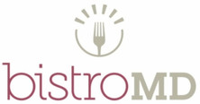 bistromd-logo_edited_edited.jpg