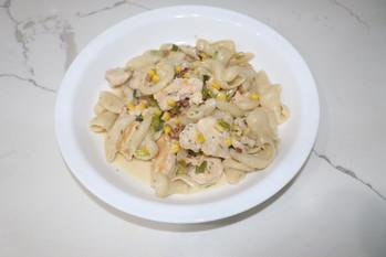 gobble_dice_chicken_pasta.jpg