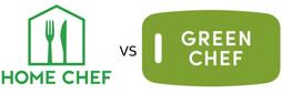 home-chef-vs-green-chef.jpg