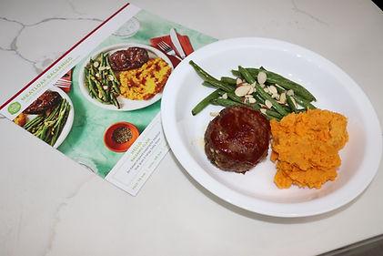 Hello_Fresh_Meatloaf_Balsamico.jpg