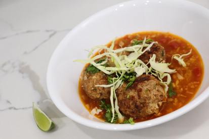 sun basket turkey albondigas soup.jpg