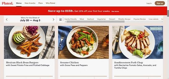plated_website.jpg