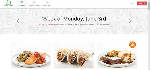 Home Chef Website.jpg