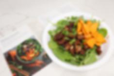 Sun Basket Vietnamese shaking beef.jpg