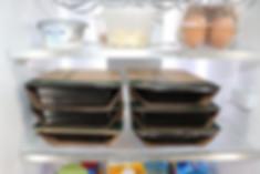freshly_meals_fridge.jpg