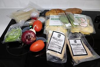 dinnerly_ingredients.jpg