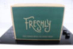freshly_box.jpg