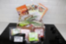 everyplate_ingredients.jpg