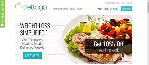 diet_to_go_website.jpg