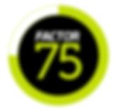factor-75-logo.jpg