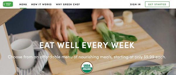 Green Chef Website.jpg