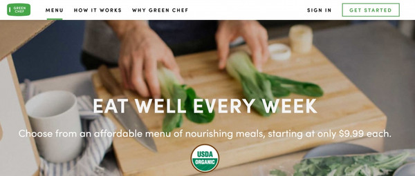 Green Chef Website.jpg