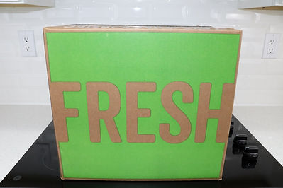 Hello_Fresh_Box.jpg
