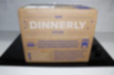 dinnerly_box.jpg