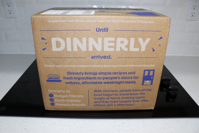 dinnerly_box.jpg