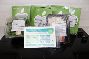 diet_to_go_meals.jpg