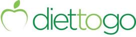 diet-to-go-logo.jpg
