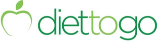 diet-to-go-logo.jpg