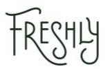 freshly logo_edited.jpg