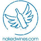 naked wines logo.jpg